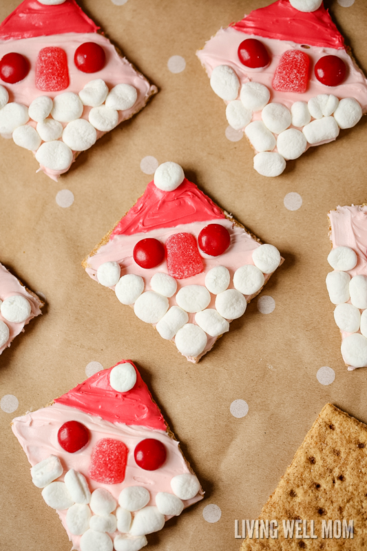 25 Easy Christmas Treats To Make This Holiday Season Kid Approved