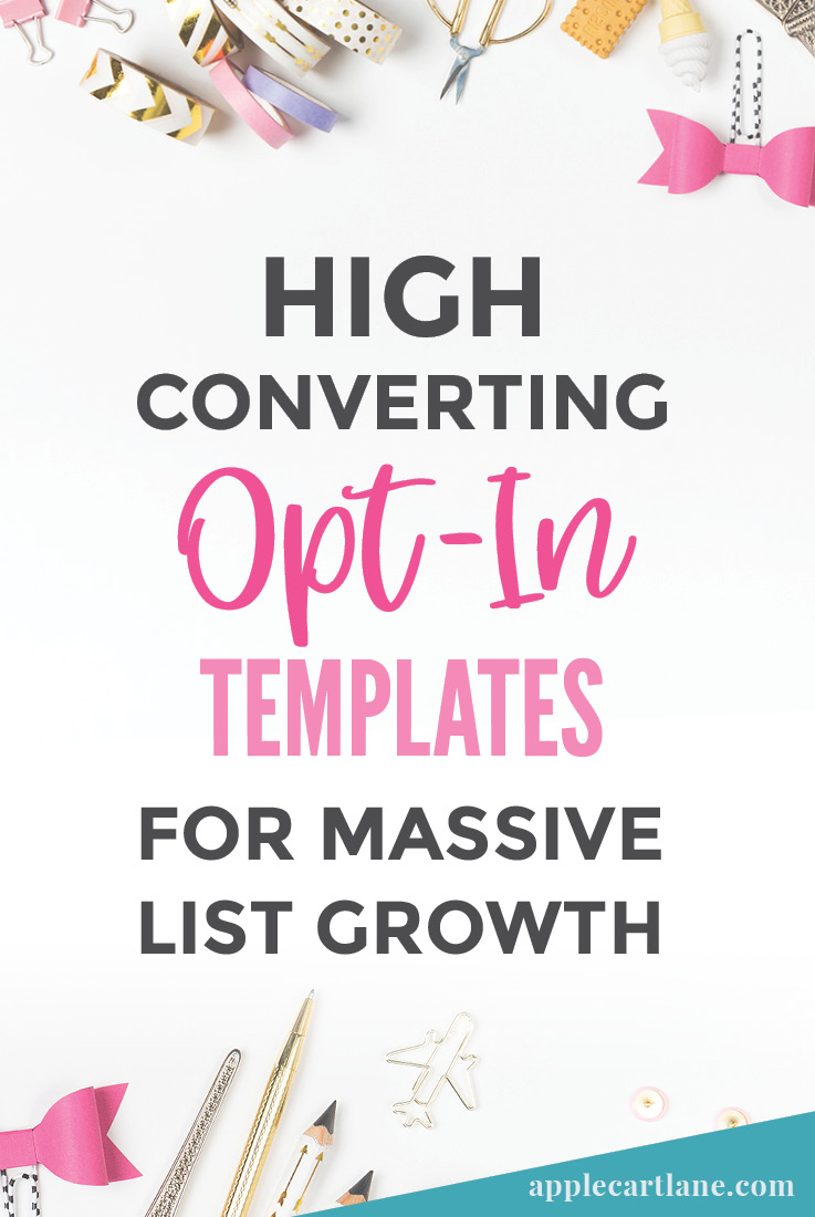Do your own optin website templates bloom email opt in plugin for.