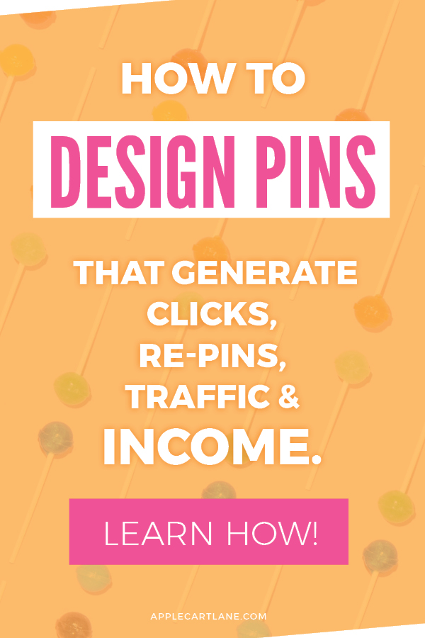 12 Pinterest Pin Image Mistakes to Avoid for Pins Your Audience Will